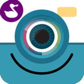 App of the Month: ChatterPix