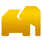 Elephant venues