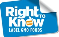 GMF Label