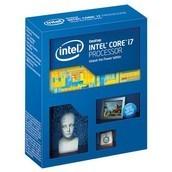 ΕΠΕΞΕΡΓΑΣΤΗΣ (Intel CPU Core i7 5930K)