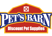 San Antonio Dusty Paws and Pet's Barn