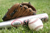 What You Must Know If You're Into Baseball