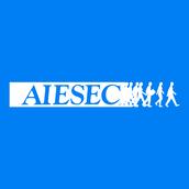 AIESEC em Itajubá