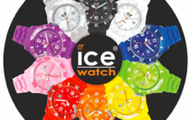 DESIGNERS WATCHES FOR ALL