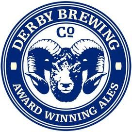 Derby Brewing Company profile pic