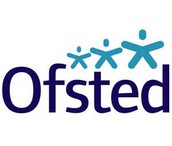 What OFSTED said about Newham College...