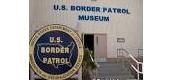 U.S. Border Patrol Museum