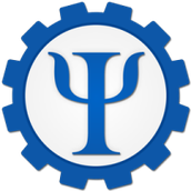 P. Industrial