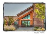 Luxury Homes Denver Colorado