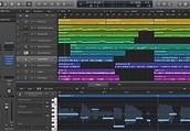 Music Software Tutoring