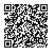 Teachers scan this QR Code if you want to be a part of it!