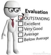 PRINCIPAL AND ASSISTANT PRINCIPAL EVALUATION INFORMTION