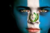 gatumala's flag