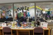 Maker Mixer