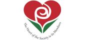 The Delta Kappa Gamma Society International, Texas State Organization