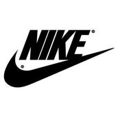 The Nike Slash