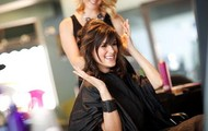 Passionate, experienced stylist only!
