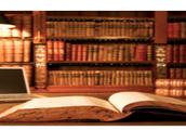 Servicios Equitativos de INFORMACIÓN A PERSONAS CON DISCAPACIDAD en el CARIBE   /    EQUITABLE INFORMATION  Services for PERSONS WITH DISABILITIES  in the CARIBBEAN   /     Services  d'INFORMATION ÉQUITABLES fournis a PERSONNES HANDICAPÉES dans la CARAĨBE
