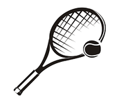 3rd & 4th Grade Tennis Mini Clinic - Begins March 2