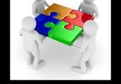 Teamwork, Motivation & Leadership
