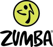 ZUMBA - Exercise in Disguise  (Program #2606)