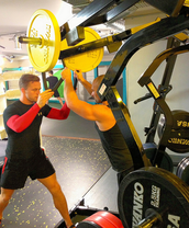 Consider Some Vital Factors While Choosing Home Loughton Personal Training