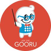 The Gooru Newsletter