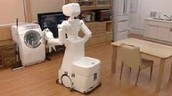robots are cool...SERIOUSLY LOOK AT THE THEM!!!!