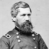 Gen. Oliver O. Howard