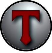 Titan Painting, Inc.