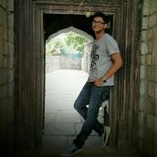 Ishan Singh