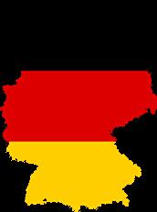 Kommt zu unserer Deutschstunde!