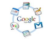 Morris County School Media Association Technology Meeting - Google Apps
