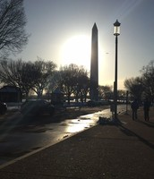 Washington Monumento