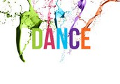 7th/8th Grade Dance @ Holy Rosary