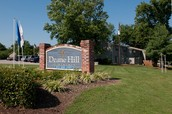 Thanks for your interest in Deane Hill Apartments