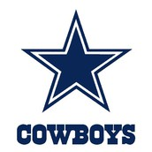 History of the Cowboys