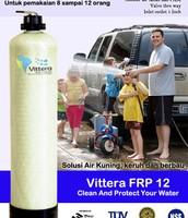 Vittera FR12