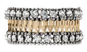Portia Bracelet **SOLD**