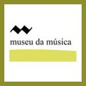 Museu da Música
