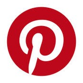 Seylar Pinterest Account