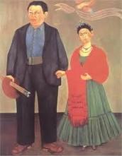 Hispanic Artists