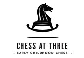 Chess At 3