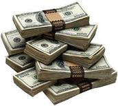 Winners Get MONEYYYYY