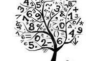 Practice Math!