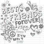 forever...