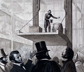 1854 - New York