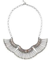 Twilight Necklace $29