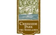 Village of Creekside Park