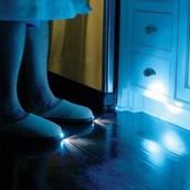 Tus zapatillas de estar por casa